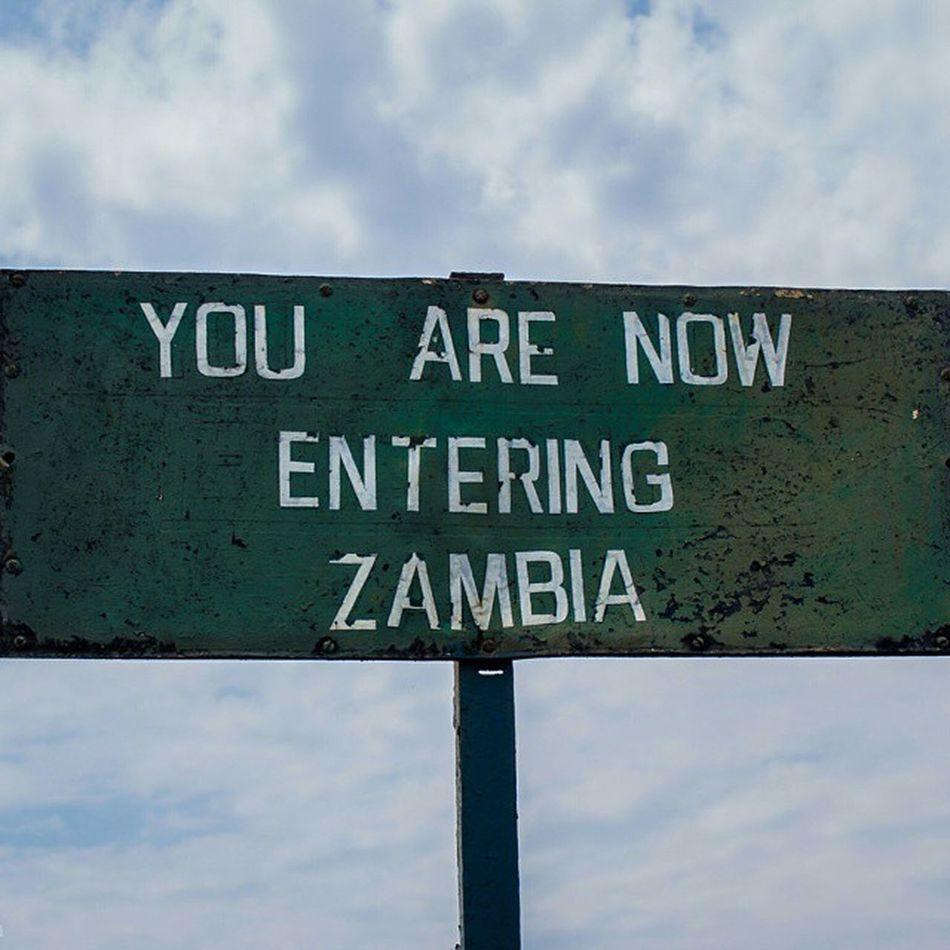 Kazembeorphanage2014 Travel Zambia Africa