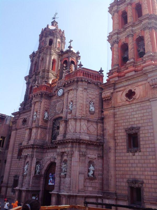 Catedral ⛪️