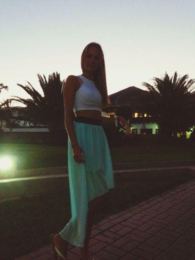 Throwback. | One week ago Summer ☀ Love ♥ Fuerteventura Howthetimeflies