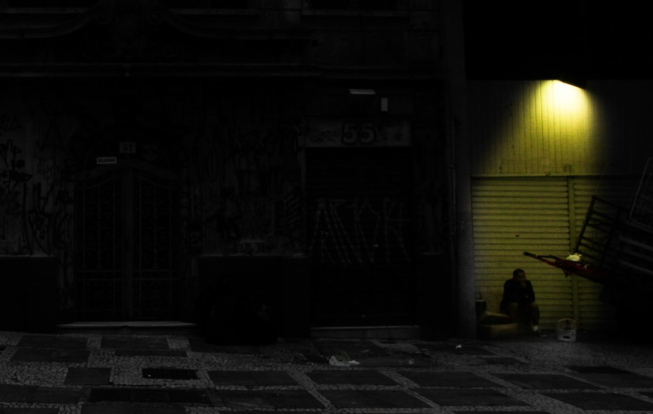 Visibility Visibility Invisible Cities Invisible Man Invisible People  Visibilité São Paulo São Paulo, Brasil