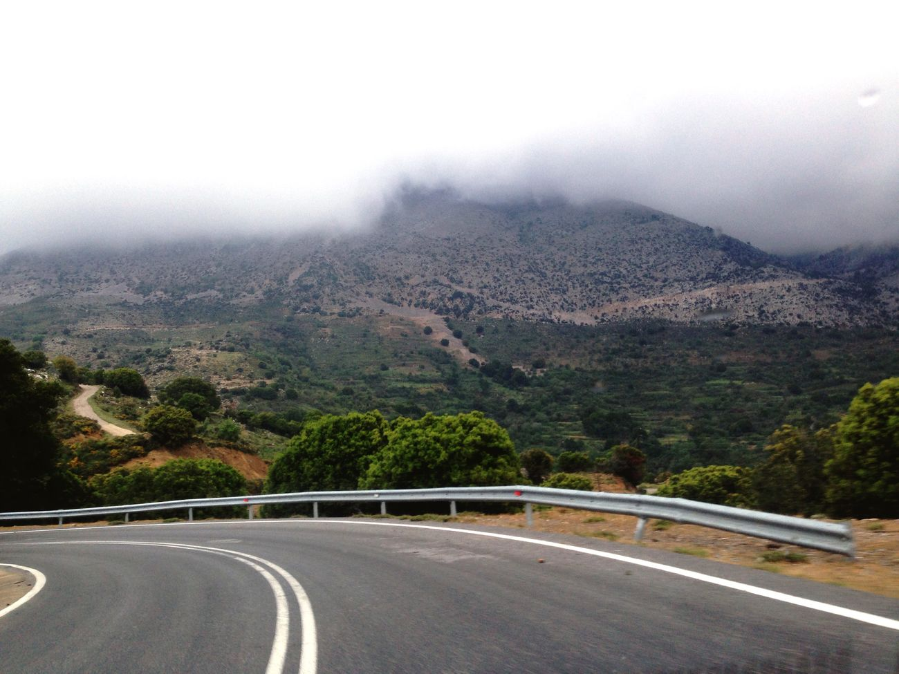 View Greece Crete Vacation