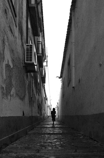 My beautiful Martina wandering around Tavira, Portugal Candela & Martina Youmobile Joselines AMPt_community
