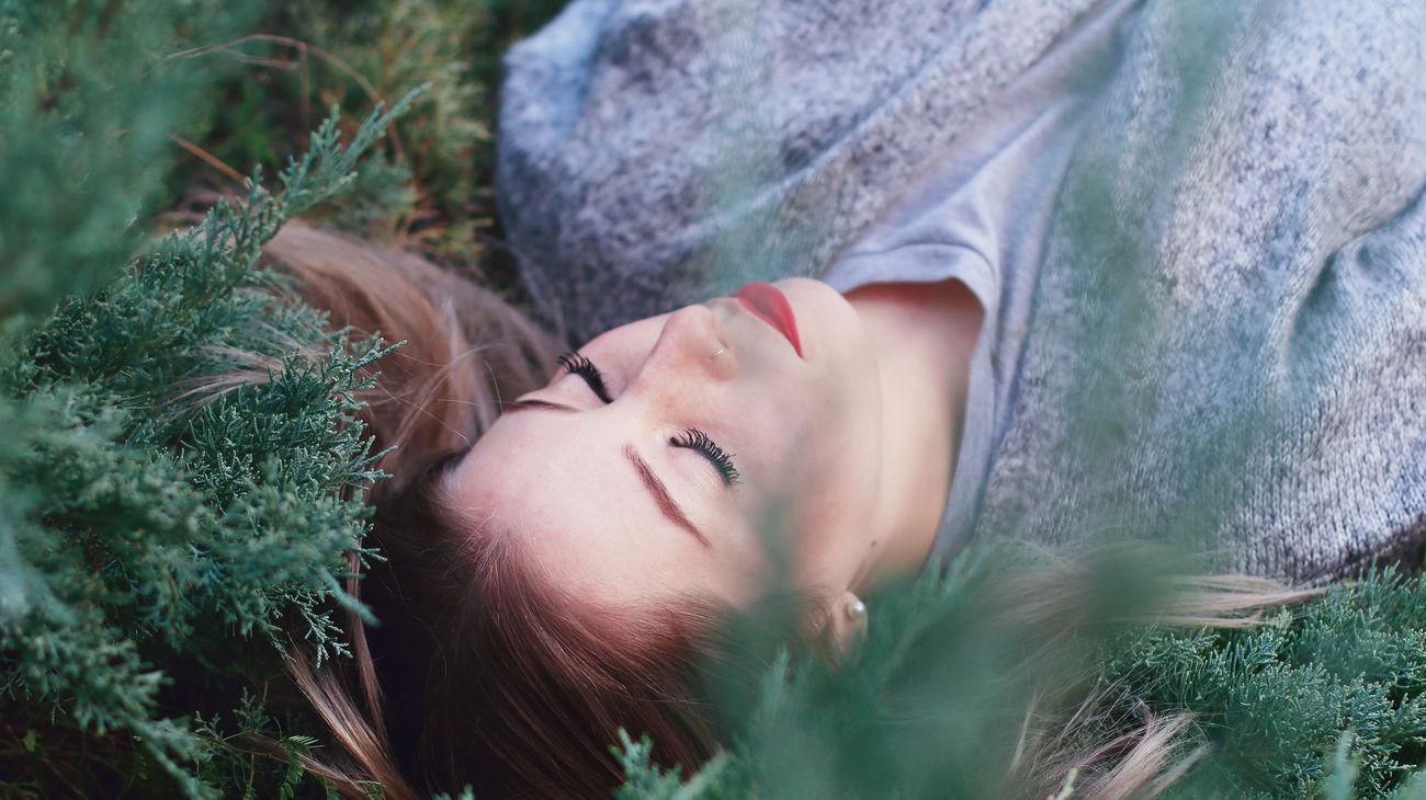 Beautiful stock photos of model, 20-24 Years, Beautiful Woman, Blond Hair, Day