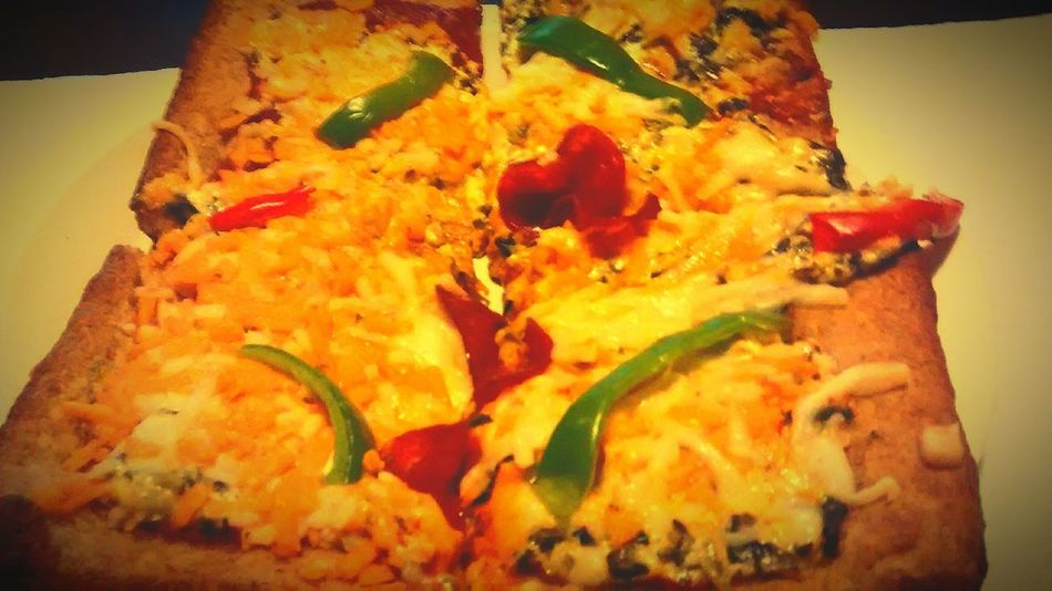 Make It Yourself Matterifics Pizzaria Matterificly You Matterificly You Dude Check This Out Taking Photos Hanging Out Enjoying Life Hello World Relaxing