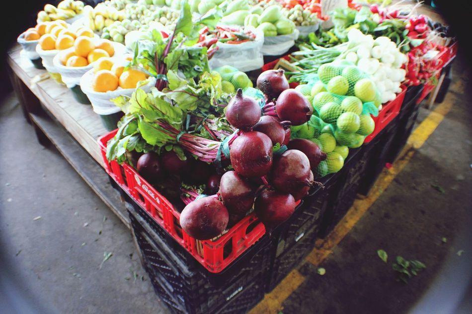 Food Porn Awards Market Fresh Produce Quality Time Travelling Enjoying Life Taking Photos