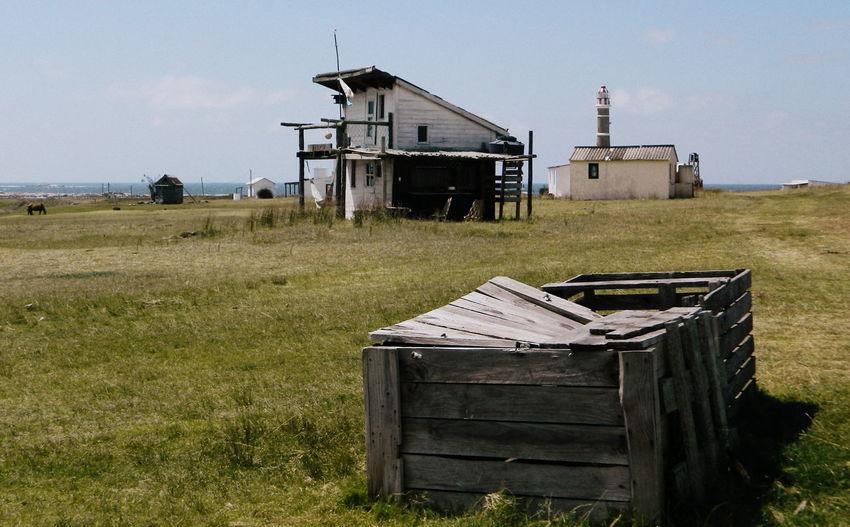 Cabo Polonio Environmental Conservation Lighthouse Nationalpark Nikon Coolpix  Nikonphotography Outdoors Rocha Uruguaynatural