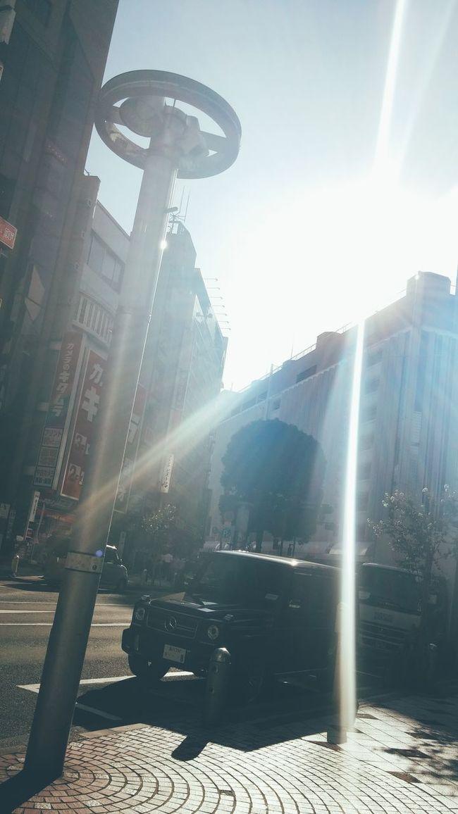 Japan Streetphotography Tokyo EyeEm Gallery