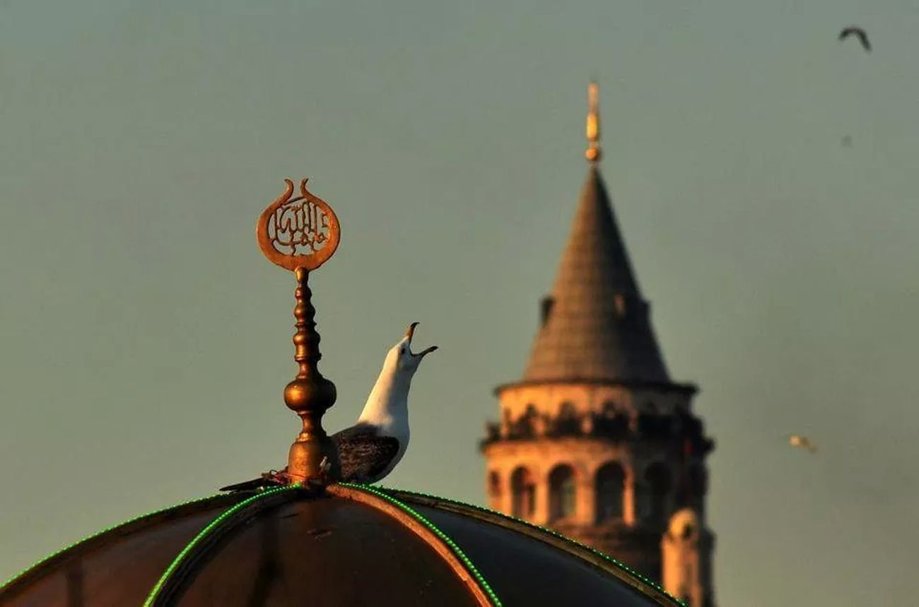Sirkeci Karaköy #kabataş Istanbul Turkey Photography