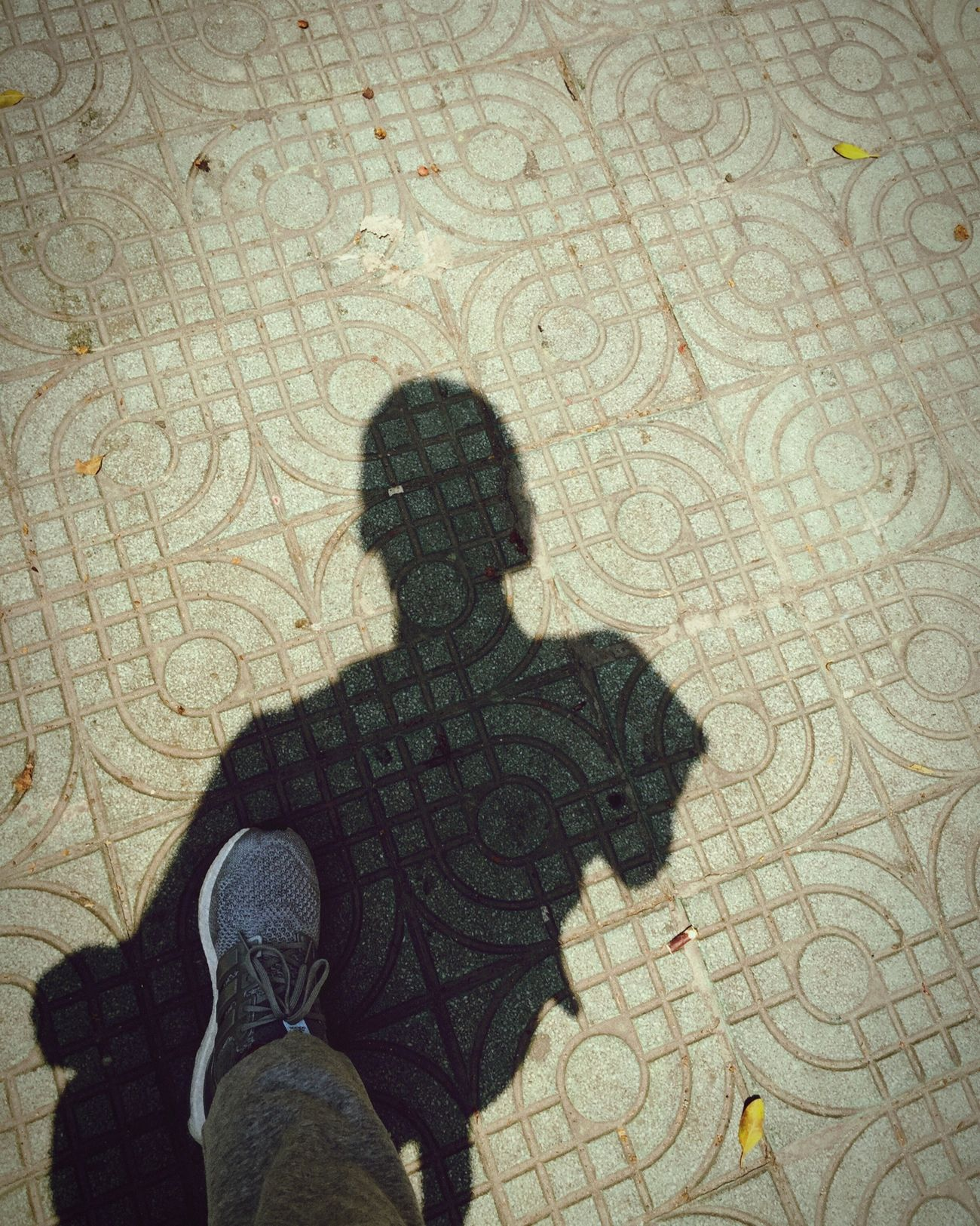 That's Me Hanging Out Check This Out Enjoying Life OpenEdit Open Edit EyeEm Best Shots Taking Photos (null)EyeEm (null) Boost Ultra Boost Shoes Shadow Shadows That's Me The Traveler - 2015 EyeEm Awards Cool Handsome Handsome Boy Chinese