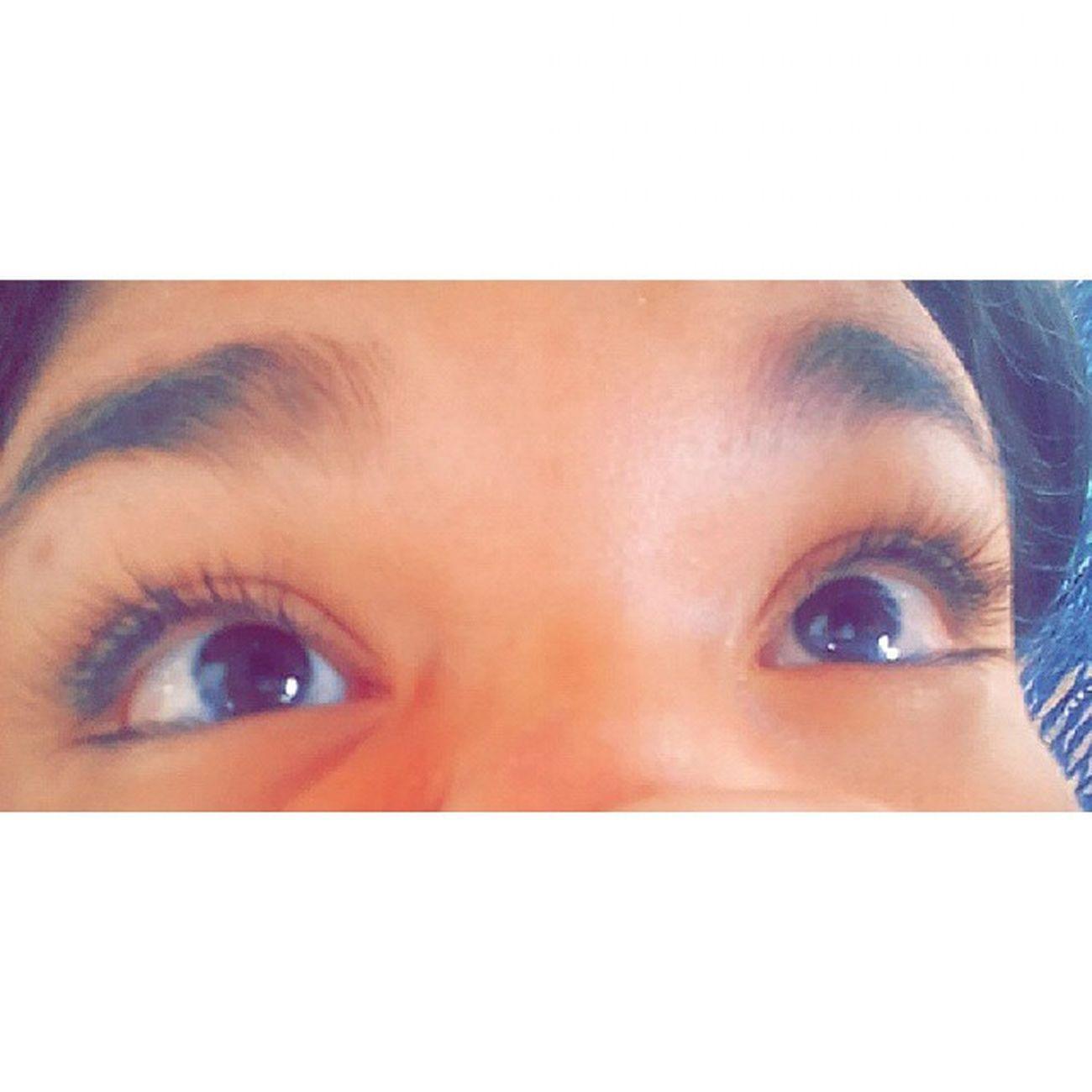 Dicen que los ojos son las ventanas del alma... 🍃💟 OjosChinos Beautifuleyes Eyes Lovemyeyes Quotes Phrases Lovequotes Smalleyes Georgous Loveit Pestañaslargas Natural Nomakeup Noneedmakeup Amazingeyes Loveeyes Tb Instasize Instabox Instasquare