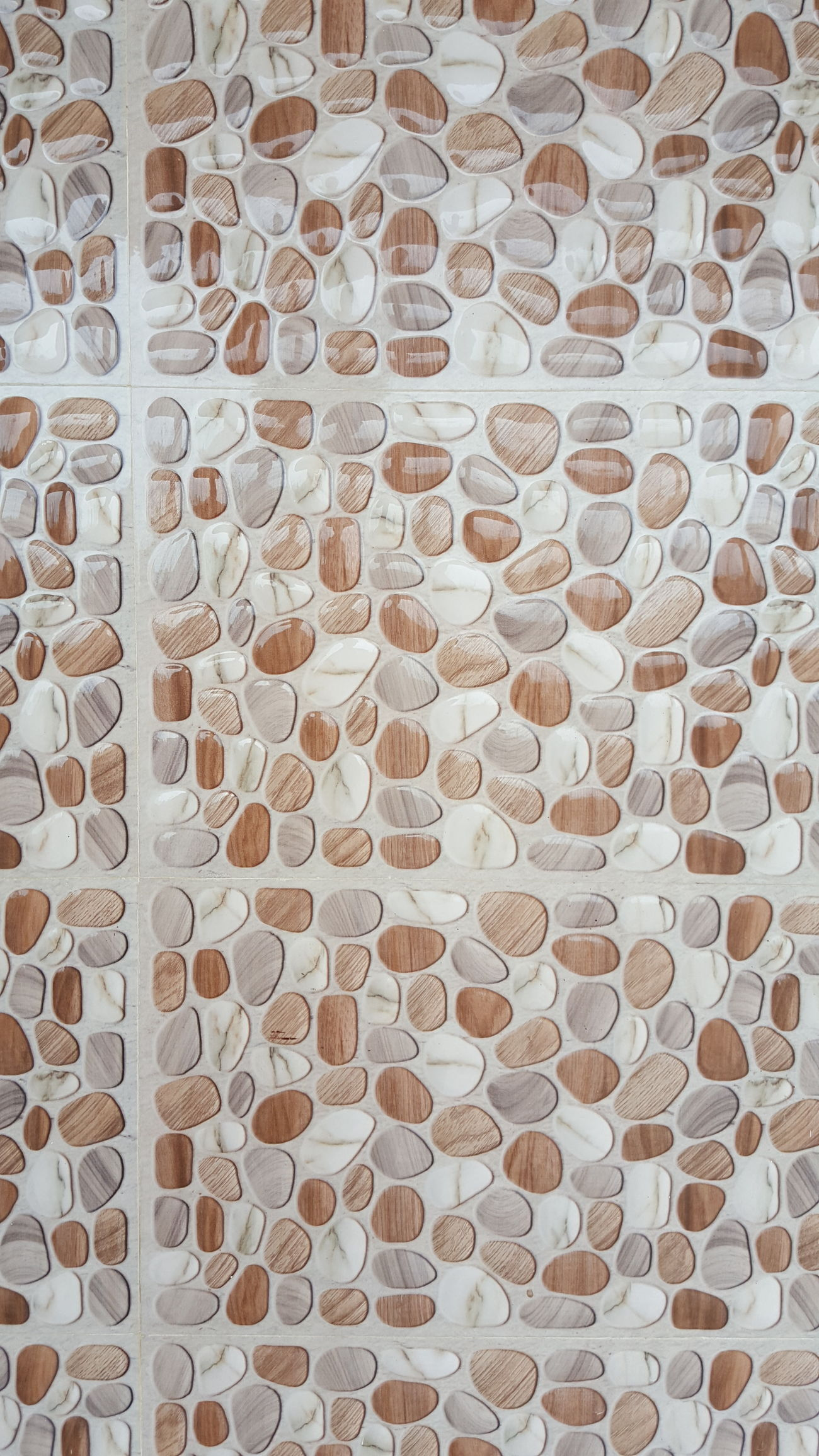 Check This Out Taking Photos Hello World Pattern, Texture, Shape And Form Mobile Photography Pattern Photography Pattern, Texture, Shape And Form Pebbles Pattern PebblesBeLike Wall Textures Tilesphotography Tiles Art Tiles Textures Eyeem Photography EyeEm Gallery EyeEm
