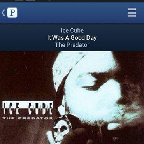 Icecube Todaywasagoodday Oldschool HipHop rap tagfortags like4likes realhiphop pandora radio