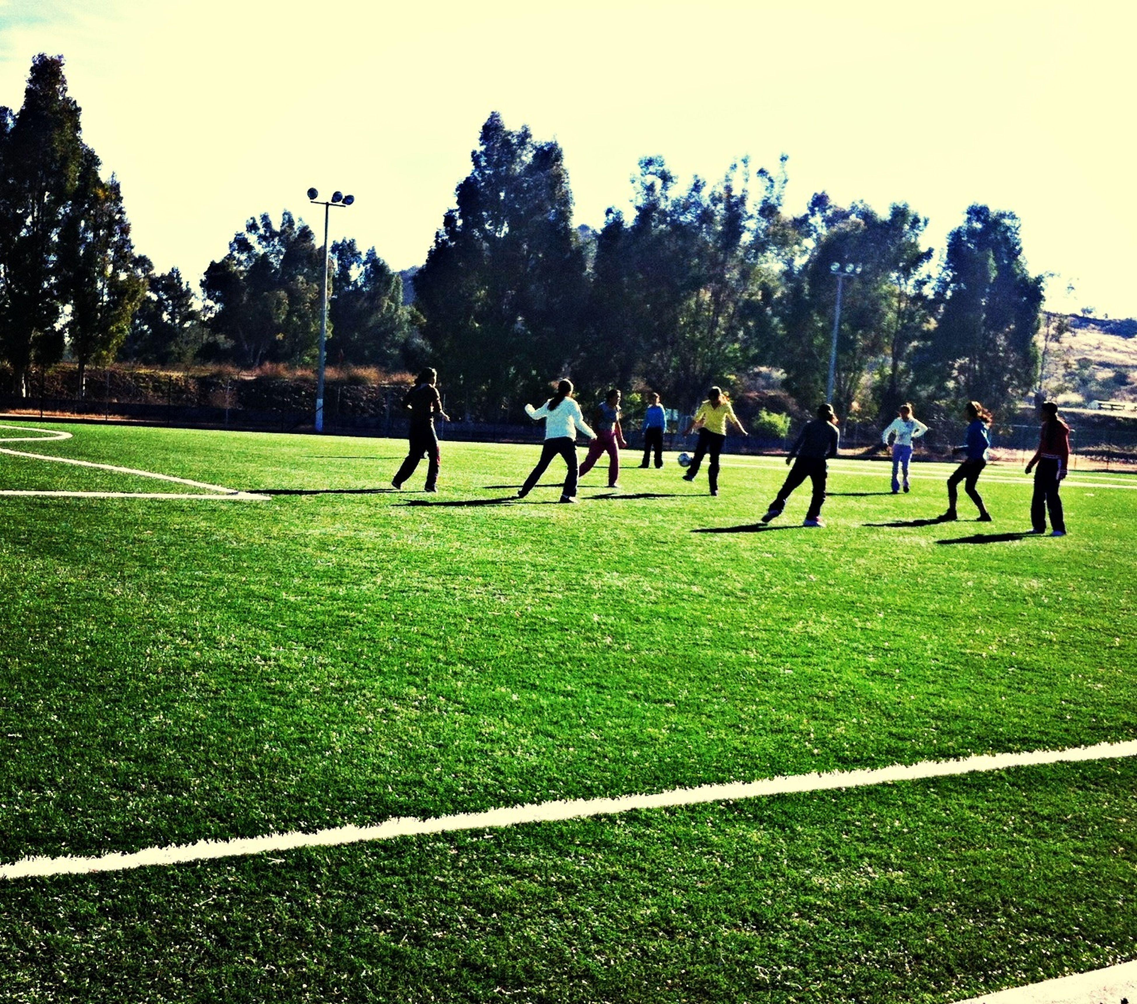 ⚽️⚽️⚽️❤️❤️❤️ Soccer