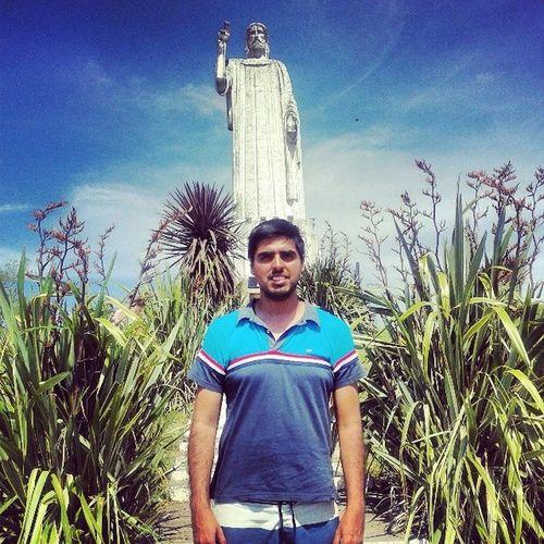 En ElCristo - Sanjavier Cristo Jesus Tucuman