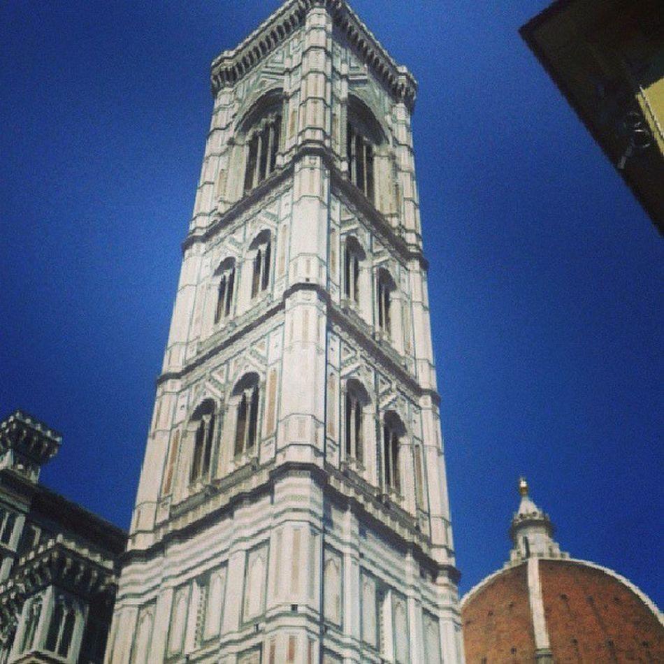 Florenze