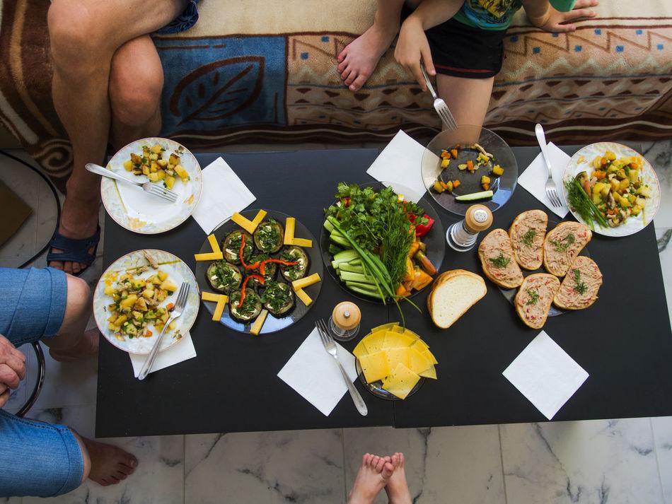 Beautiful stock photos of vegetables,  Abundance,  Arrangement,  Barefoot,  Cheese