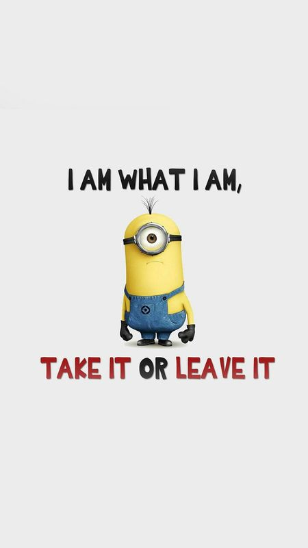Communication Western Script Text No People Day Law Minions ♥♥ Minionsworld Minions Characters MinionsEverywhere Minions ™ Minions_mania Minionsmovie Minionsssss Minions😶 Minions🎂🎁🎉😊☺