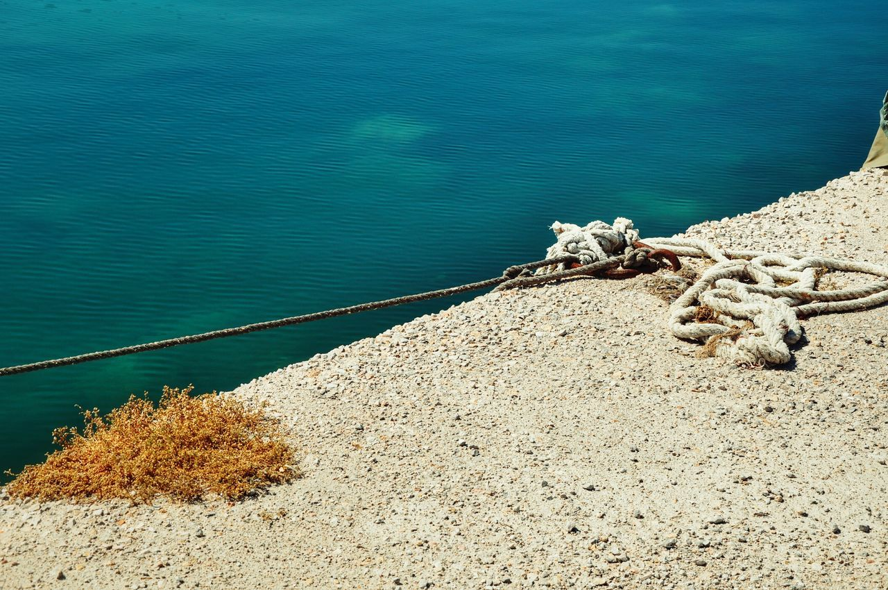 Cape Point Rope Swing Ropeway Ropeswing  From My Point Of View Sunny Day At The Port Port Life Port Ropes StillLifePhotography Rope Still Life Summertime