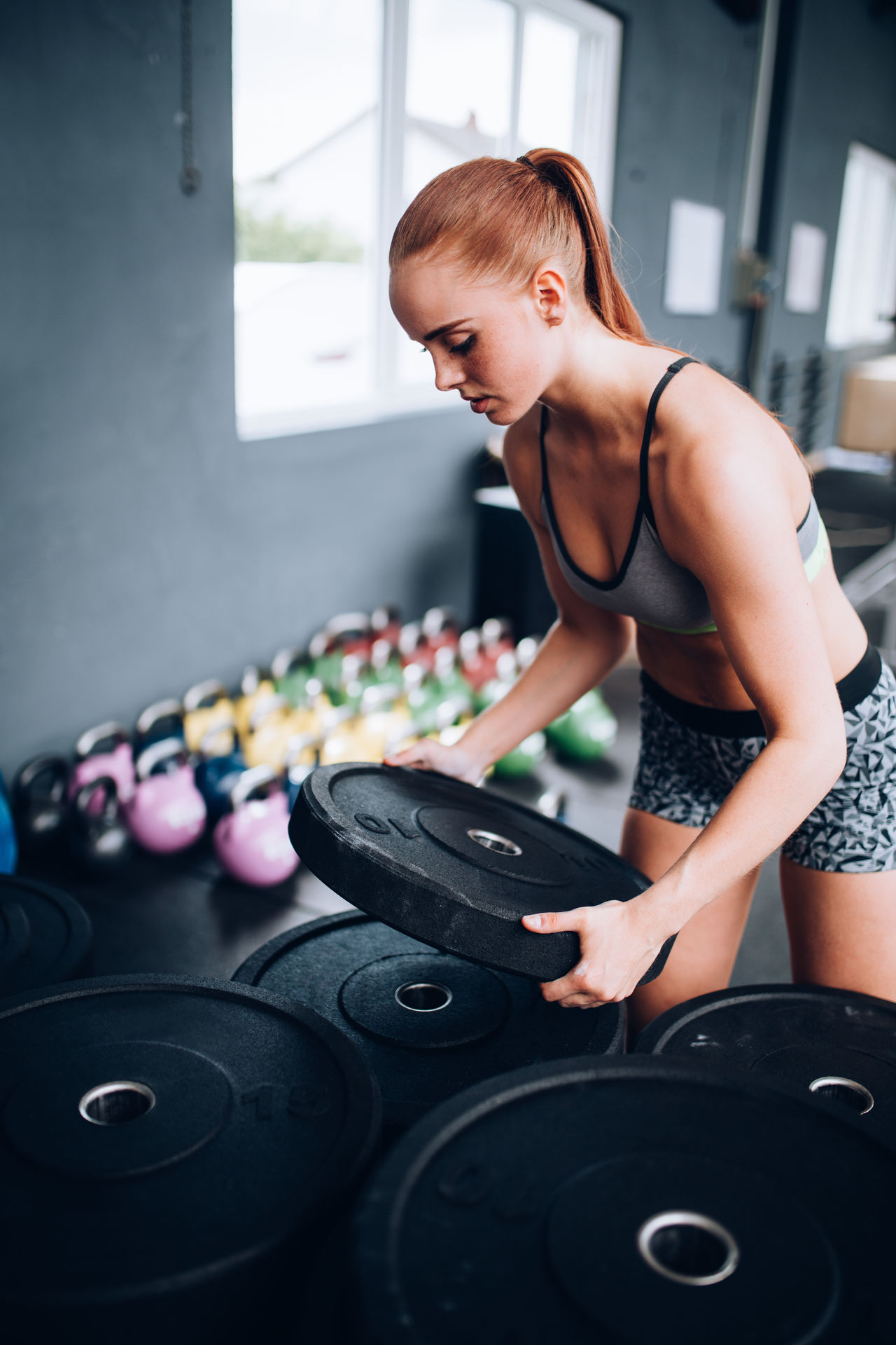 Fit Fitness Fitness Training Fitnessmotivation Gym Gym Time Healthy Lifestyle Heavy Hobby Indoors  Kettlebell  Lifestyles Motivation Muscle Only Women Sport Sports Clothing Strong Weightlifting Weightloss Weights Women Workout Workoutmotivation Young Adult