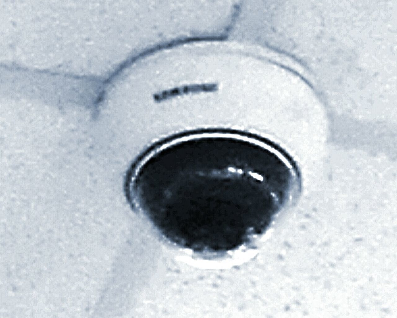 Dome Cameras Samsung Camera Samsung Cam Securitycam Big Brother Is Watching Big Brother Is Watching You Surveillance Camera Closed Circuit Tv Closed Circuit Camera Security Cam Surveillance Security Security Camera Camera Surveillance Camera Porn Surveillancecameras Securitycamera Dome Surveillance Cam Cctv Big Brother Securitycameras Security System ClosedCircuitCameras Under Constant Surveillance ClosedCircuitCamera