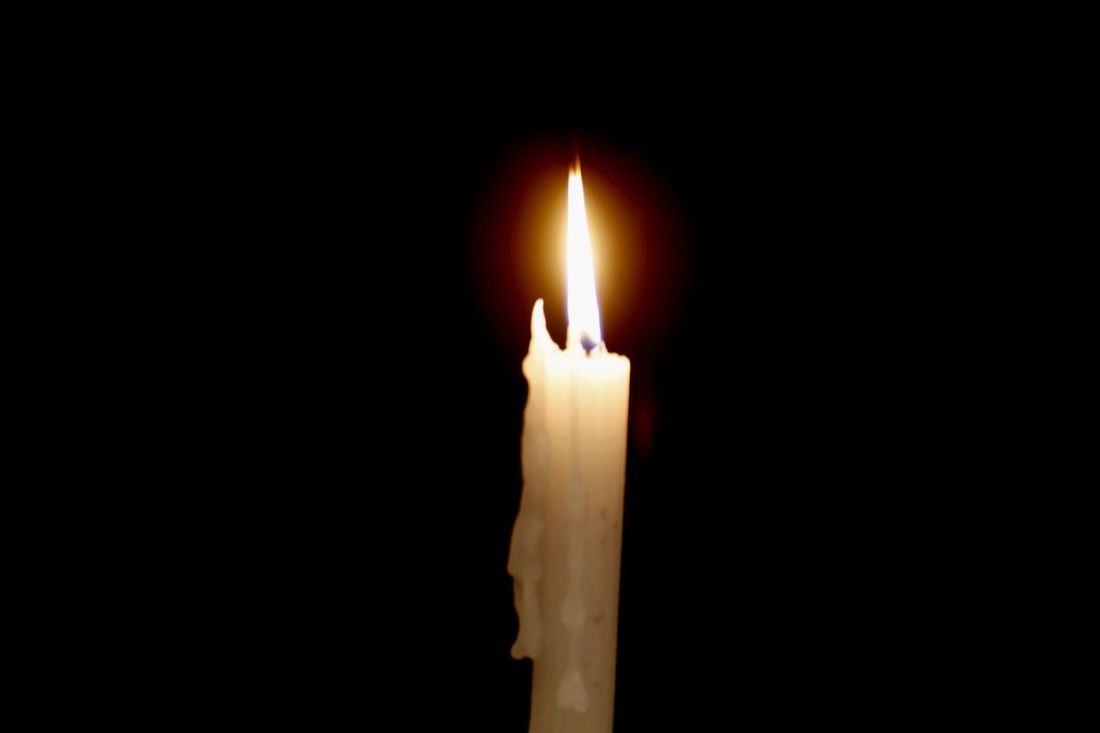 My Country In A Photo Loadshedding Load Shedding my country in a photo , we going back to basics . Candle Candlelight Power Out