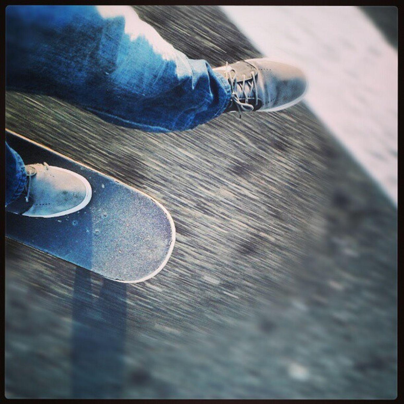I'm in the streets. Fuck with me. Skateeverydamnday Nikesb Nikeskateboarding Skatefast skatelife solohype fuckfriends fuckwithme skateboarding