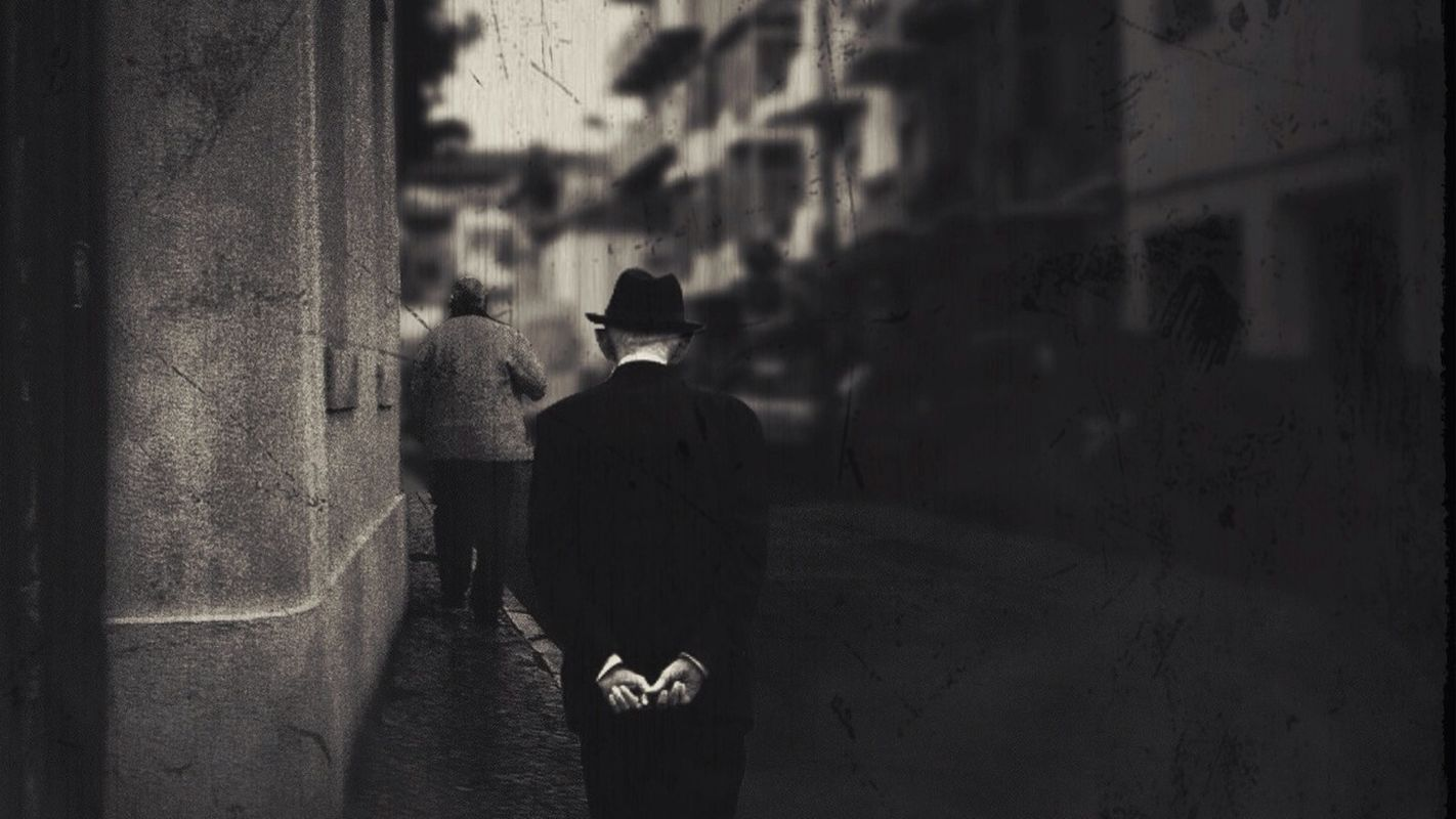 streetphotography by Bruno Ribeiro