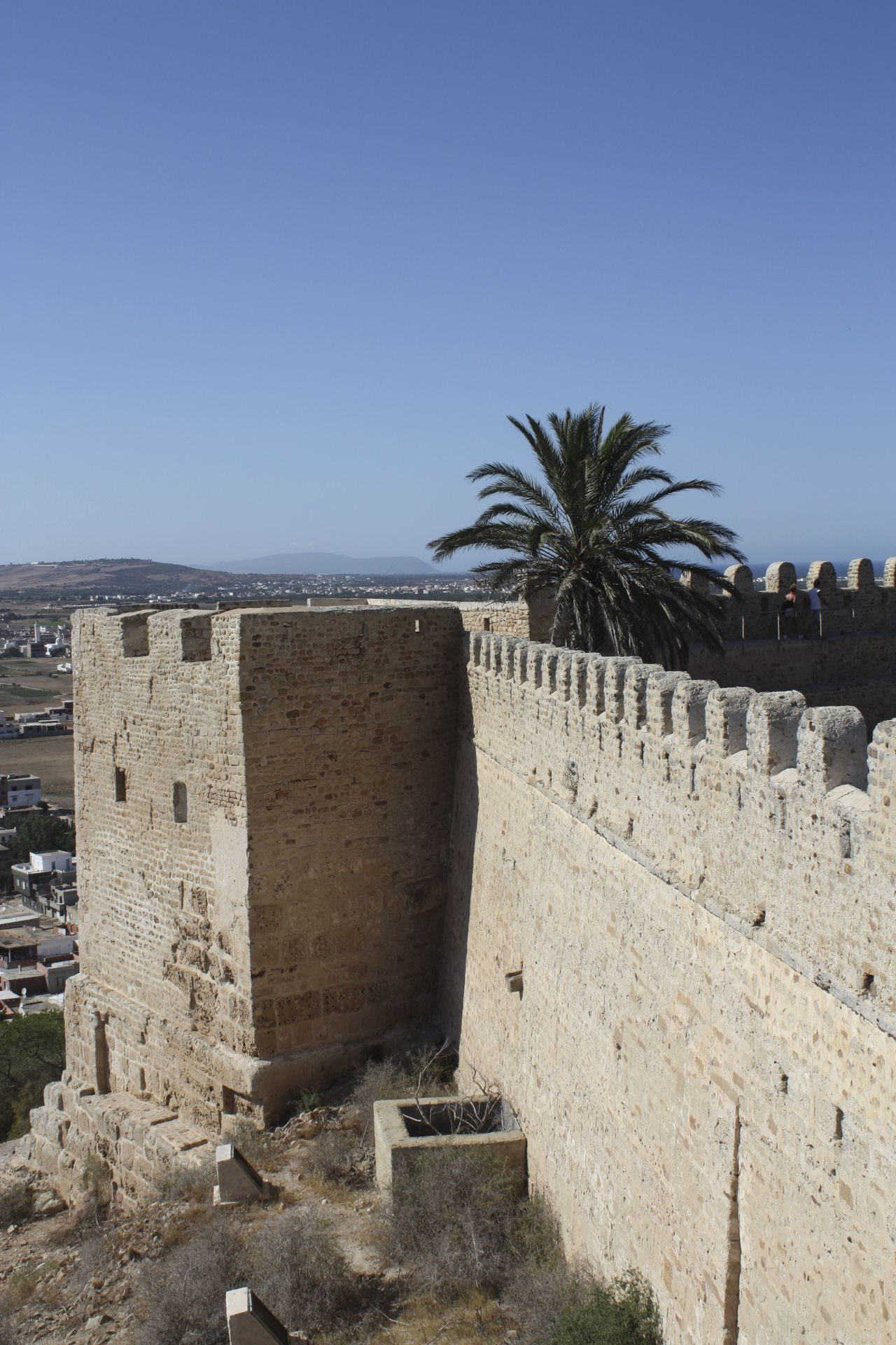 Beautiful stock photos of castle, Ancient, Architecture, Building Exterior, Castle