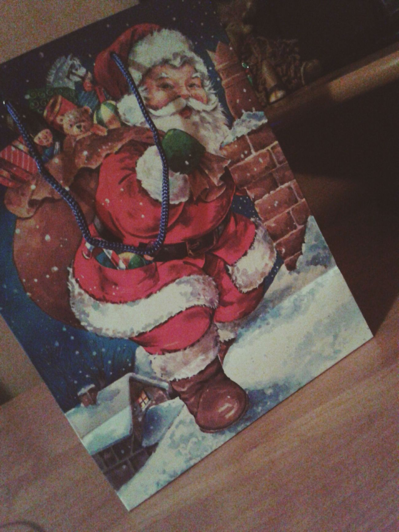 jtr wigilia klasowa :3 ostatnia z ziomkami :cc Wigilia Szkola Ziomki Christmas