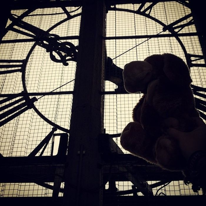 Nananananananana Batpuppy ! Puppy Batman Beagle silhouette clocktower church Groningen marvel cute picoftheday love follow hipster cool rock alternative awesome netherlands time epic instaanimal instabest