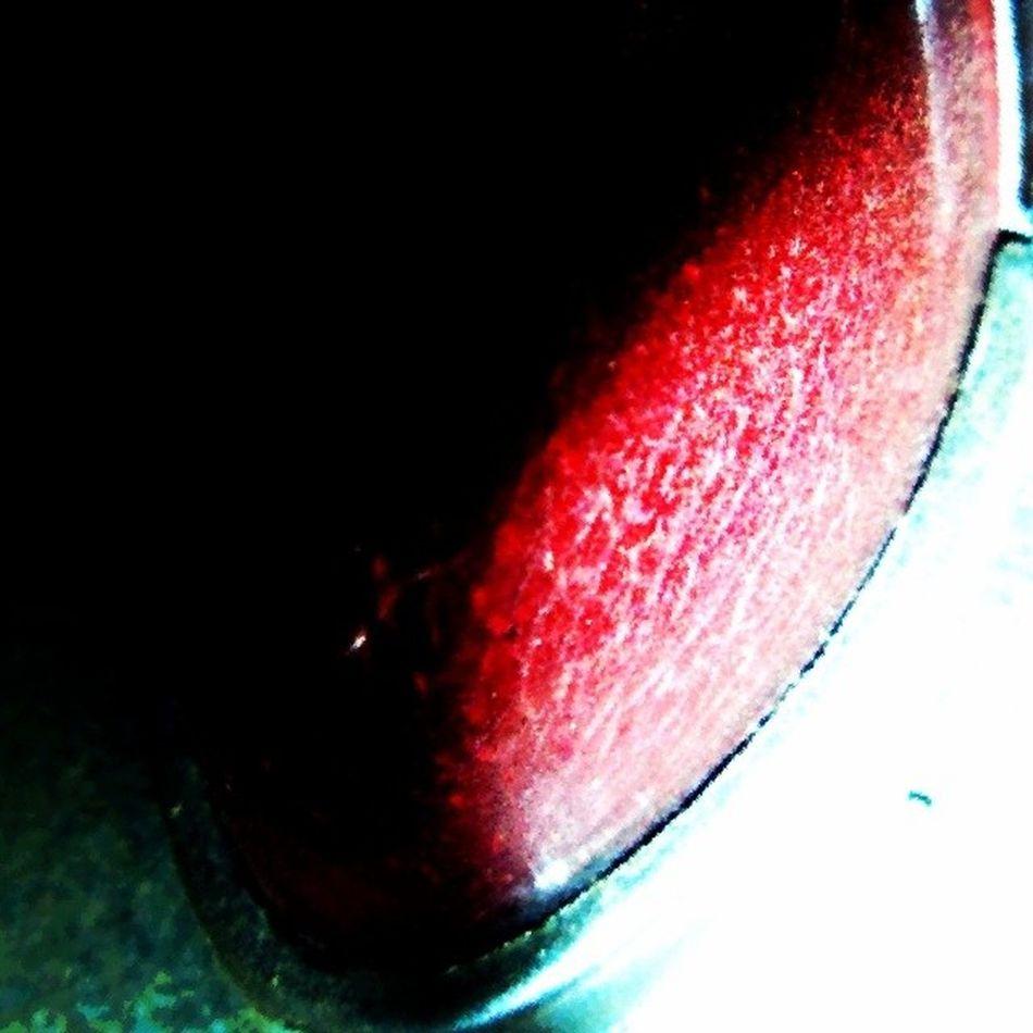 .batu cincin...belimbingSiem Lampubelakang Vespa Piaggio instagramfhotoguyon