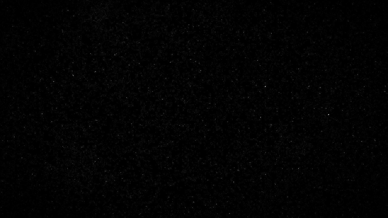 Backgrounds Dark Abstract Copy Space Black Color No People Space Nature Astronomy Close-up Textured  EyeEmNewHere Wege Und Strassen Sterne  Sternennacht Sternenhimmel Starscape Star - Space