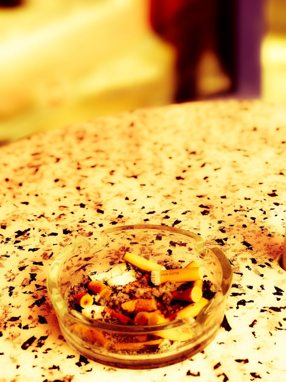 food and drink, indoors, table, food, close-up, no people, ash, freshness, day