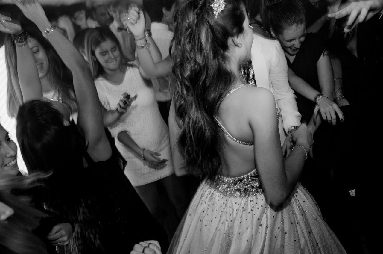 Party People Partying Discotheque Party Time Discoteca Party Party Time! Celebrating Peoplephotography People Having Fun Party Party Party Dancing People Dancing Blackandwhite Black And White Photography Blackandwhite Photography Black And White Collection  Eyeem Black And White Photography EyeEm Black&white!