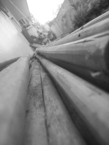 Outofthewoods EyeEm Best Shots - Black + White EyeEm Snap Life Photo Shots