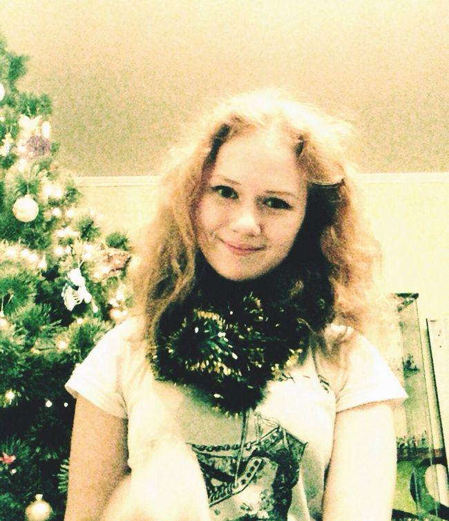 Hello World Happy New Year 2015 Enjoying Life Mylife