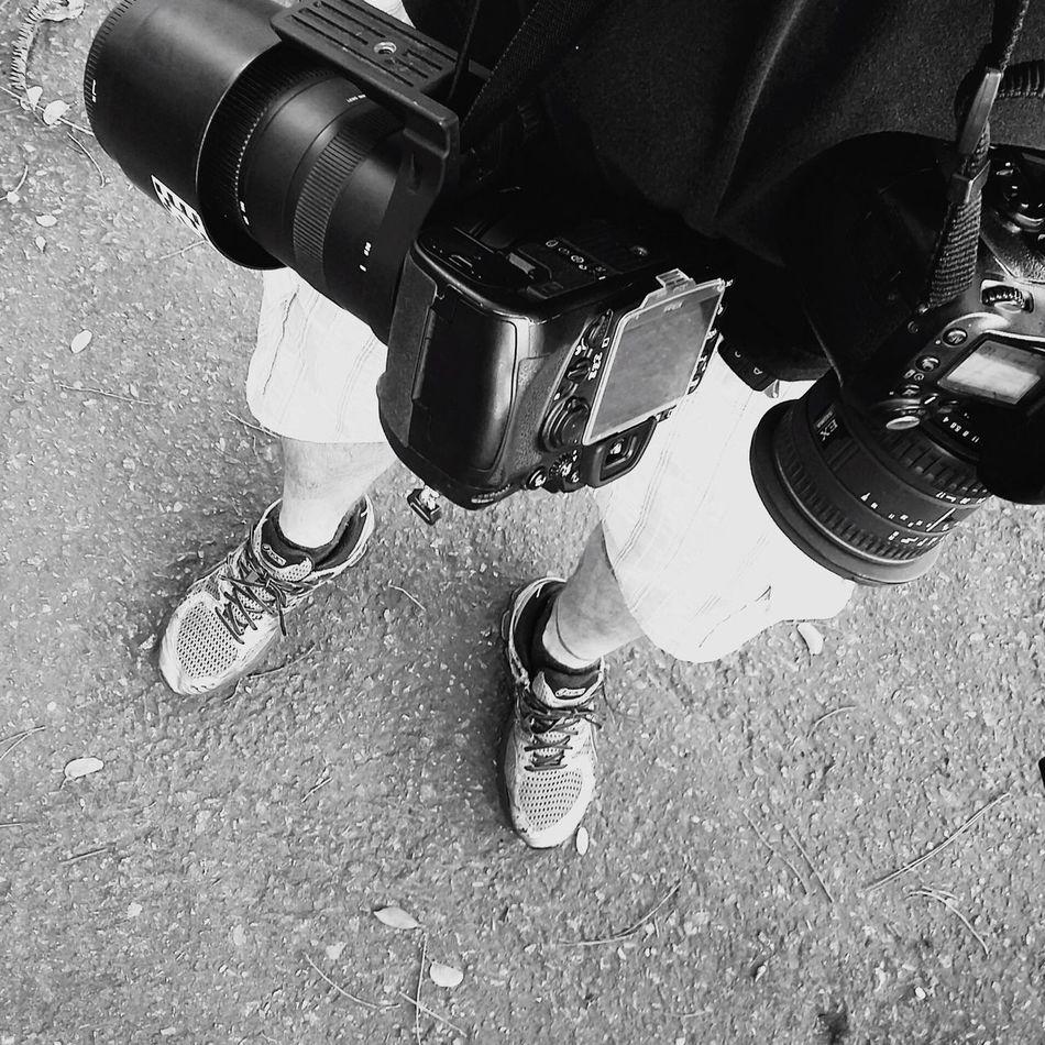 Working hard!!! Working Hard Nikon Photography Interlagos  Gokart Brazil