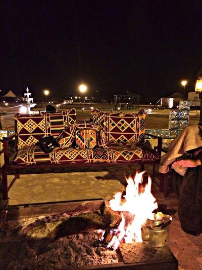 المخيم Camp مخيمنا_الجميل  برد