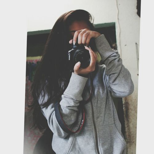 👣 First Eyeem Photo EyeEmNewHere