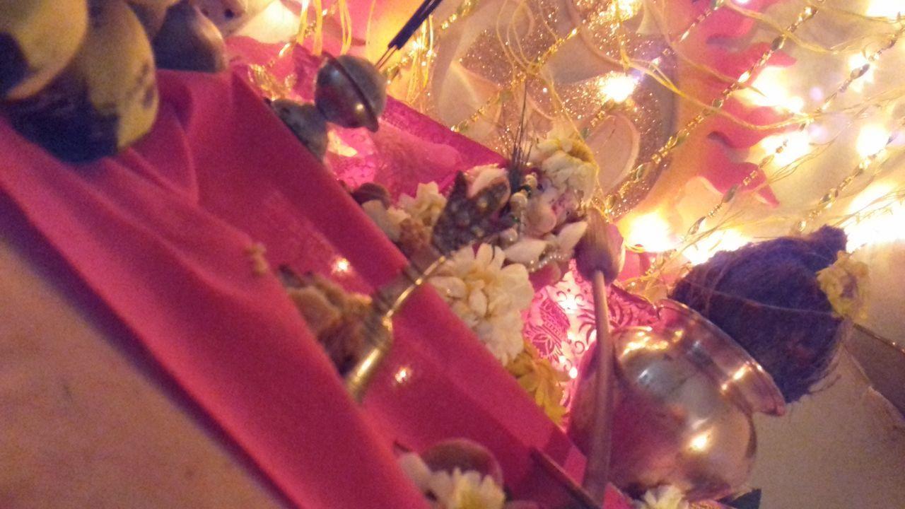 celebration, no people, indoors, christmas, close-up, flower, christmas decoration, illuminated, day