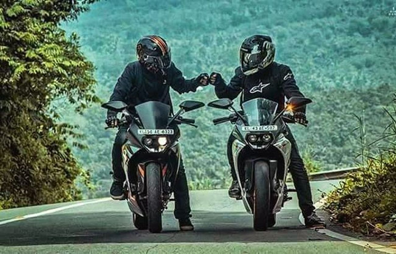 RcReiTers😍😘😎 Readytorace🏁😍 Ktmworld Ktmclub KTMRacing Ktm Baby Bigboystoy Ktmrc390 Ktmrc200 DUKE  Street Race Travel Bikeswithoutlimits Bikestagram SportBikeLife Sportbikeaddicts 😍😙😘😉😊