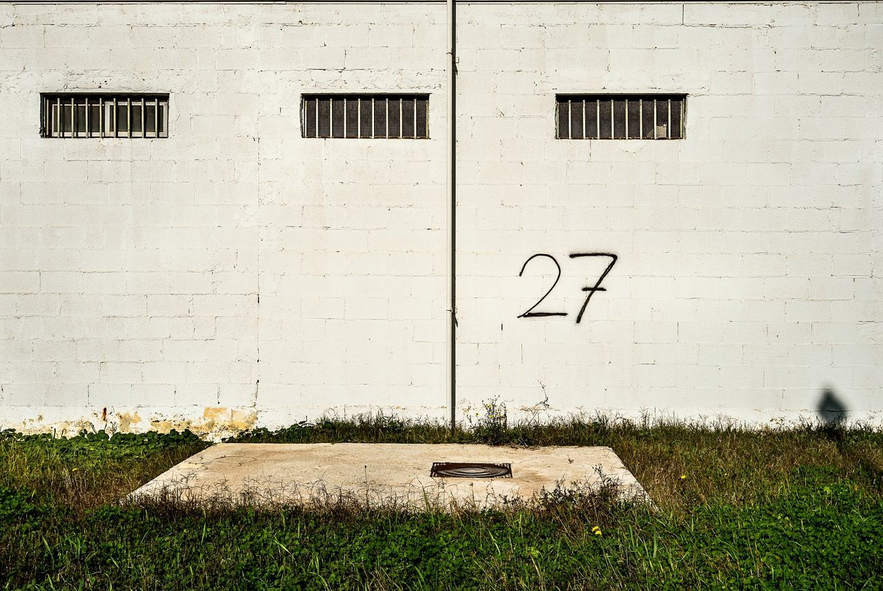 27 Fragments Of Life Open Edit Color Things I See Built Structure Textures And Surfaces Outdoors No People Architecture