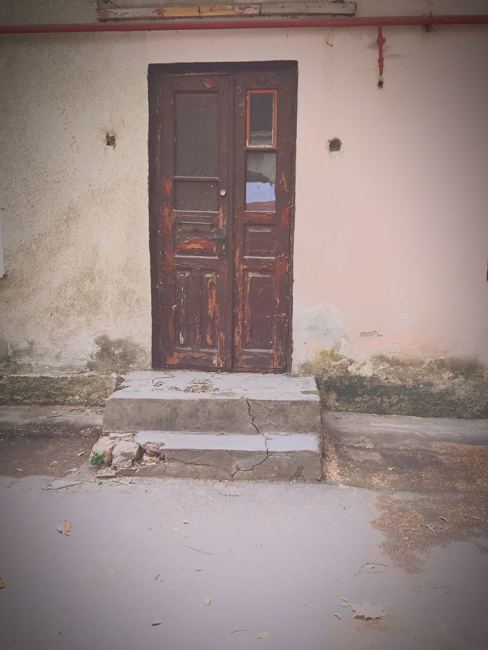 built structure, architecture, door, building exterior, window, no people, day, outdoors, water, nature