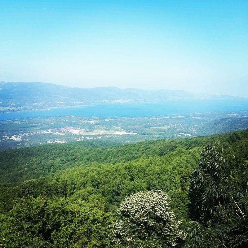Manzara Landscape Sapanca Sapanca_lake Masukiye Travel Turkey Türkiye Journey View Nature