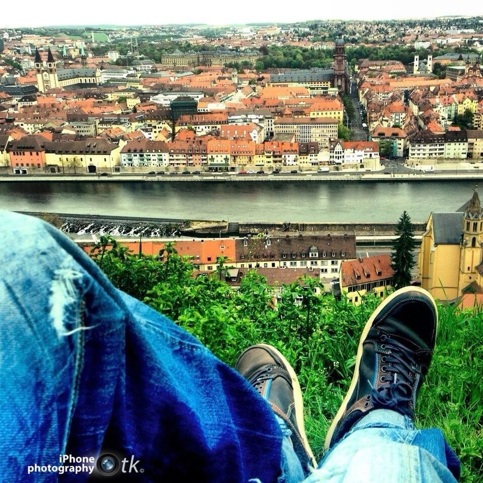 Great Views Two Of A Kind Franconia Other Peoples Shoes