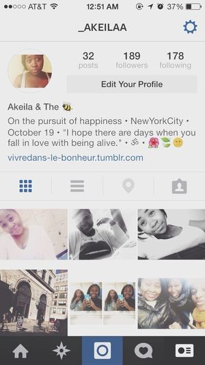Actually this is the last ☺️ Follow Me On Instagram _akeilaa Nothing Like A Little Shameless Self-promotion Tumblr Link Is Also In The Bio
