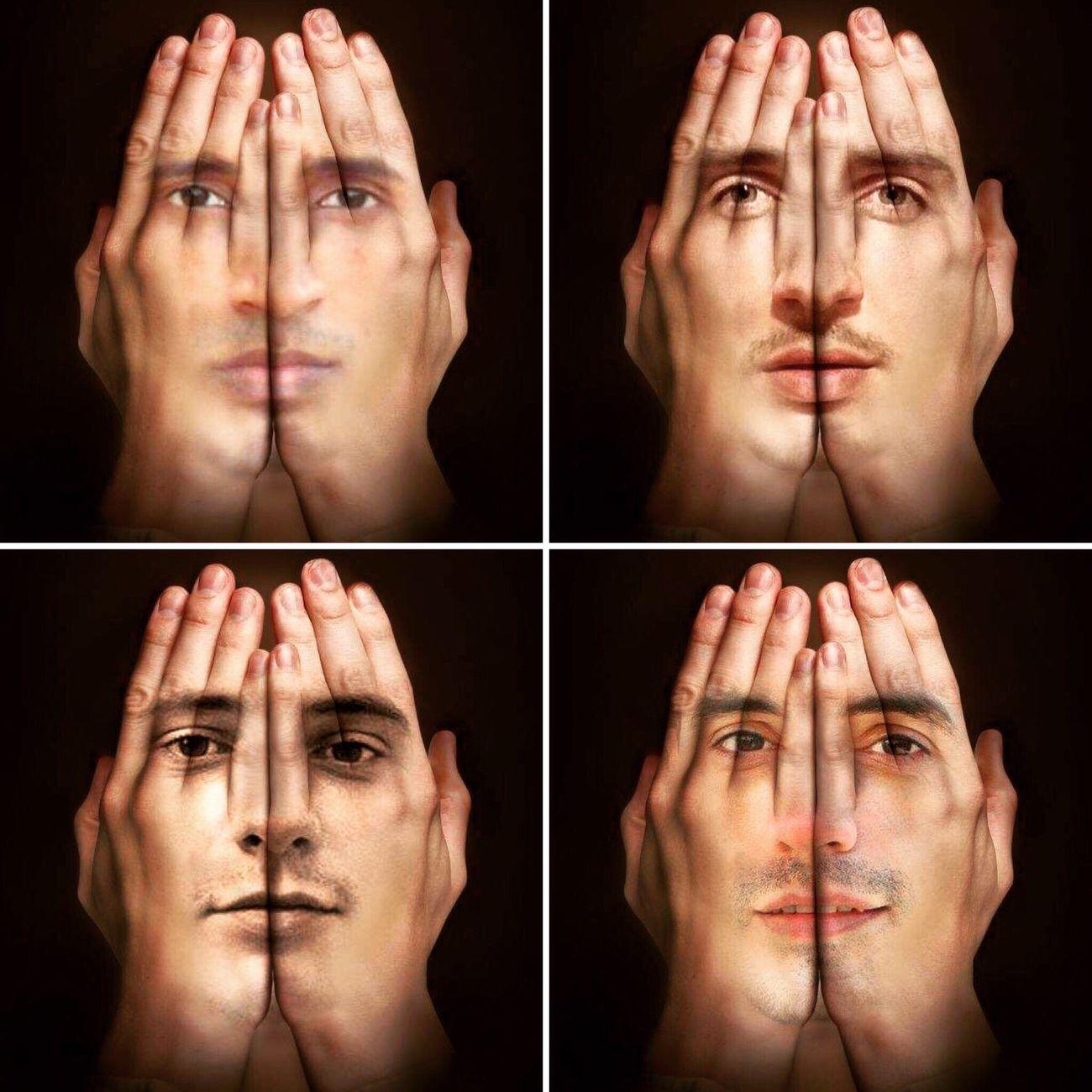 Face Faces