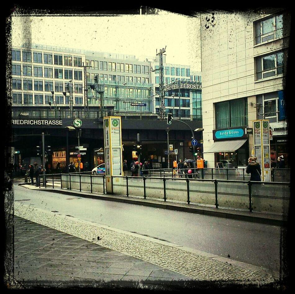 Berlin Berlin Mitte My Berlin