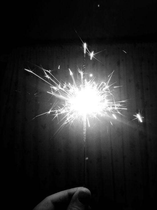 новыйгод снег Псих Moscow, Москва всёсерьёзно My Love Crazy Happy New Year