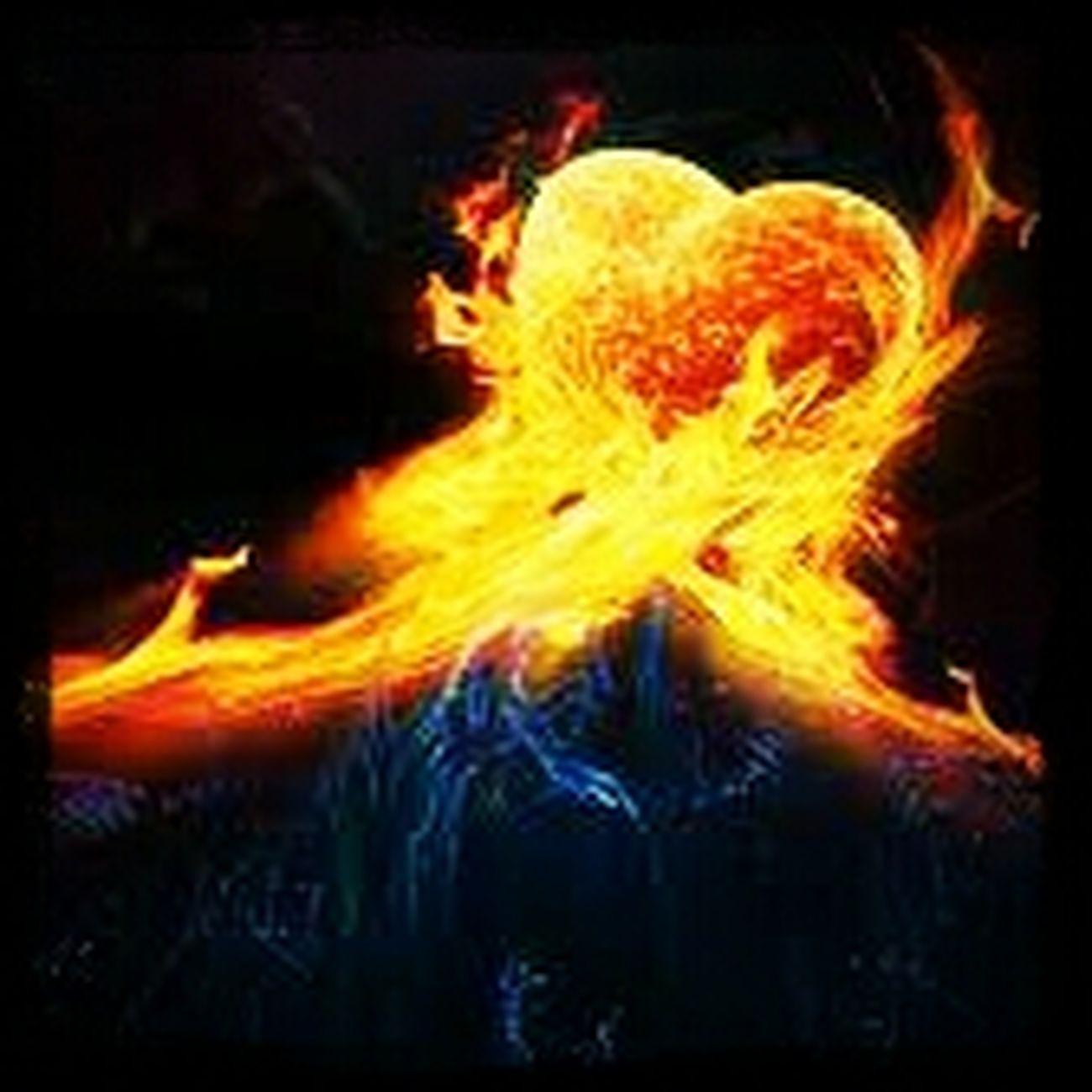 L amitier Je T Aime ❤❤
